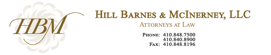 Hill, Barnes, and McInerney LLC Attorneys